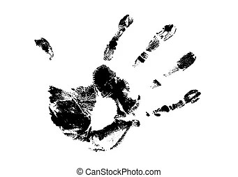 Forensic science Illustrations and Clip Art. 914 Forensic