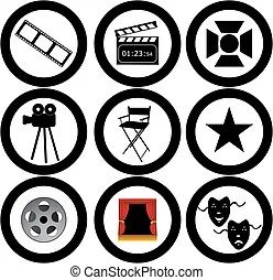 genre clipart and stock illustrations