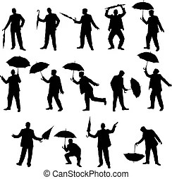 Humidity Vector Clipart EPS Images. 982 Humidity clip art