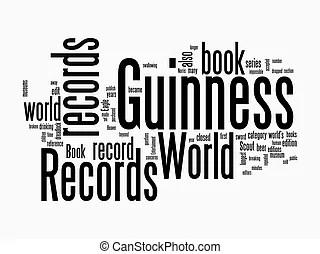World record Clipart and Stock Illustrations. 603 World