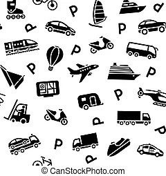 Tow truck Illustrations and Clipart. 3,155 Tow truck