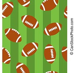 super bowl clipart and stock illustrations
