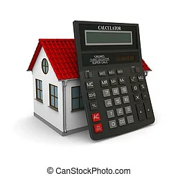 home equity clipart and stock illustrations