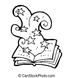 Spell book Illustrations and Clipart. 6,446 Spell book