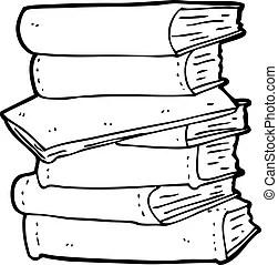 Pile Vector Clip Art Illustrations. 27,060 Pile clipart