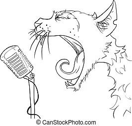 Chant Stock Illustration Images. 371 Chant illustrations