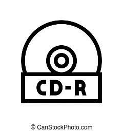 Cd rom Stock Illustrations. 3,707 Cd rom clip art images