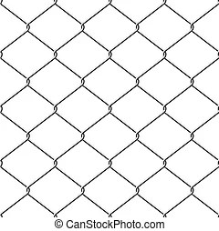 Fence Illustrations and Stock Art. 54,724 Fence