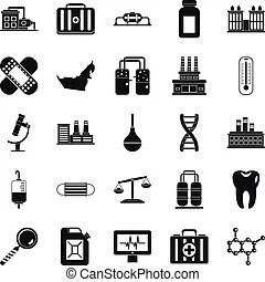Chemical industry Clipart and Stock Illustrations. 30,258