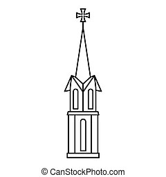 Pastor Clipart and Stock Illustrations. 2,550 Pastor