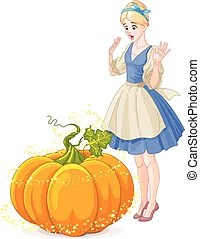 surprised illustrations and clipart
