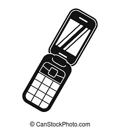 Clamshell Clipart and Stock Illustrations. 112 Clamshell