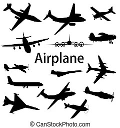Airplane Clip Art Vector and Illustration. 55,236 Airplane