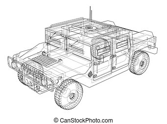 Prime mover Vector Clip Art EPS Images. 60 Prime mover