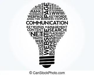 Non verbal communication Stock Illustrations. 108 Non