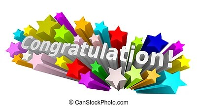 Congratulation! Graduation day! drawing - Search Clip Art Illustrations and EPS Vector Graphics Images - csp10538842