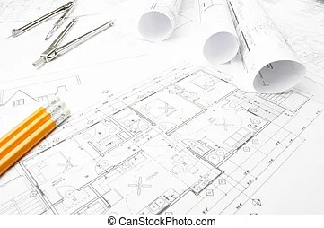 Planning Illustrations and Clip Art. 102,140 Planning