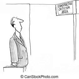 Boss teacher inspector evaluation performance check. A