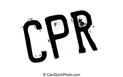 Cpr Clip Art and Stock Illustrations. 503 Cpr EPS