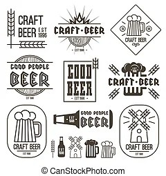 Brewery Illustrations and Stock Art. 26,541 Brewery