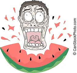Eating Vector Clipart Illustrations 310,900 Eating clip art vector EPS drawings available to