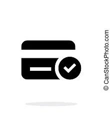 Access card Vector Clip Art Illustrations. 8,262 Access