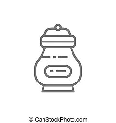 Cremation Clipart and Stock Illustrations. 565 Cremation