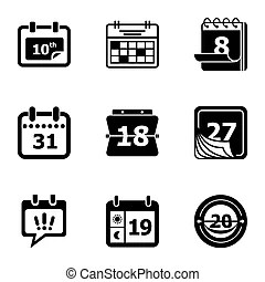 Day planner Illustrations and Clipart. 40,405 Day planner