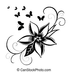 Maybe Illustrations and Clip Art. 868 Maybe royalty free