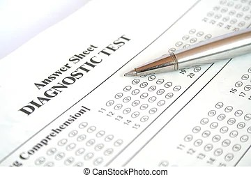 Entrance exam Images and Stock Photos. 324 Entrance exam