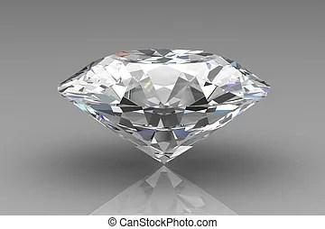 diamond illustrations and stock