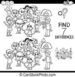 Pupils Stock Illustrations. 43,671 Pupils clip art images
