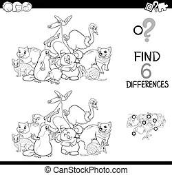 Tiger quoll Vector Clipart Illustrations. 14 Tiger quoll