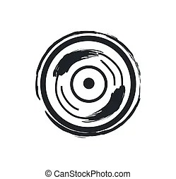 Rock collecting Clipart and Stock Illustrations. 90 Rock