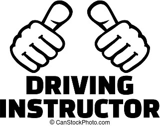 Learner driver Illustrations and Clipart. 186 Learner