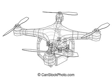 Aerial wire Clipart Vector Graphics. 269 Aerial wire EPS