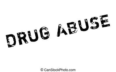Drug abuse Stock Illustrations. 2,297 Drug abuse clip art