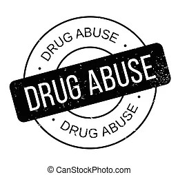 Drug abuse Vector Clip Art EPS Images. 2,051 Drug abuse