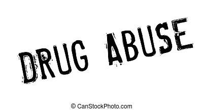 Drug abuse Stock Illustrations. 2,868 Drug abuse clip art