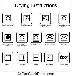 Instruction Stock Illustration Images. 18,446 Instruction