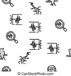Earthquake disaster Illustrations and Stock Art. 5,615