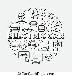 Supercharger Vector Clipart Illustrations. 242