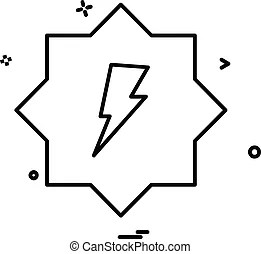 Electric current Vector Clipart EPS Images. 5,922 Electric