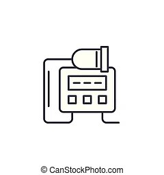 Fusebox Clipart and Stock Illustrations. 30 Fusebox vector