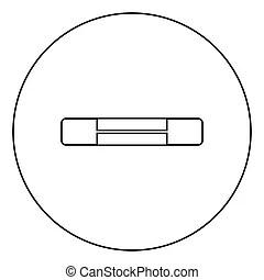 Short circuit Vector Clipart EPS Images. 513 Short circuit