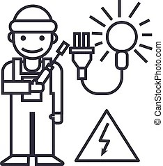 Mechanical engineering, mechanic, electrical, gears