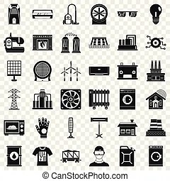 Electrical equipment Vector Clipart EPS Images. 60,151