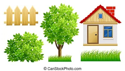 Home garden Clipart and Stock Illustrations 39 889 Home garden vector EPS illustrations and drawings available to search from thousands of royalty free clip art graphic designers