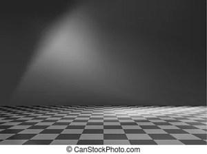 empty background vector floor checkered eps10 grey shutterstock
