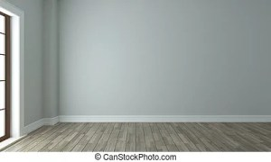 empty interior background window resolution 3d texture rendering drawing